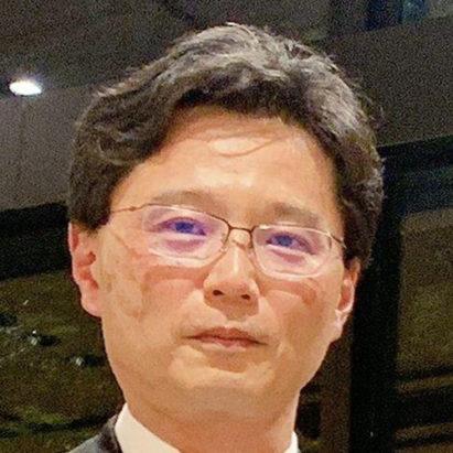 吉田 貴文(よしだ たかふみ)